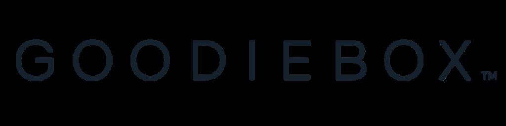 Goodiebox logo
