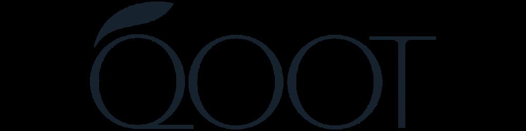 Qoot logo