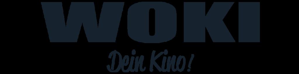 Woki logo