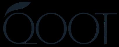 Quoot logo