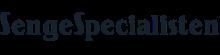 Senge specialisten logo