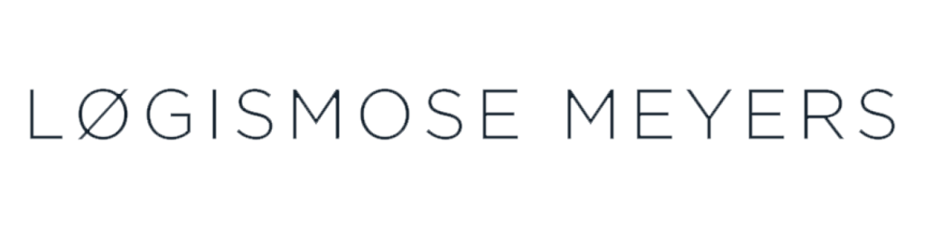 Logismose meyers logo