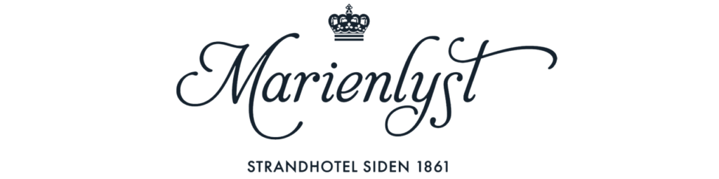 Marienlyst logo