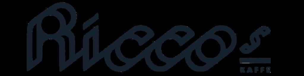 Riccos logo