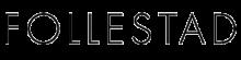 Follestad logo