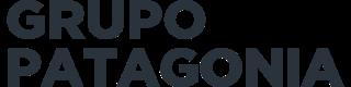 Grupo Patagonia logo