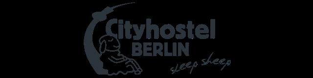 City hostel berlin logo