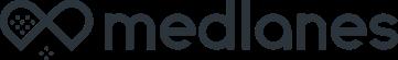 Medlanes logo