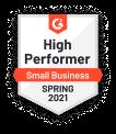 medal_high_performer_mid_market_winter_2021