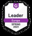 medal_leader_europe_winter_2021