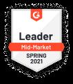medal_momentum_leader_2021