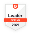 medal_leader_winter_2021