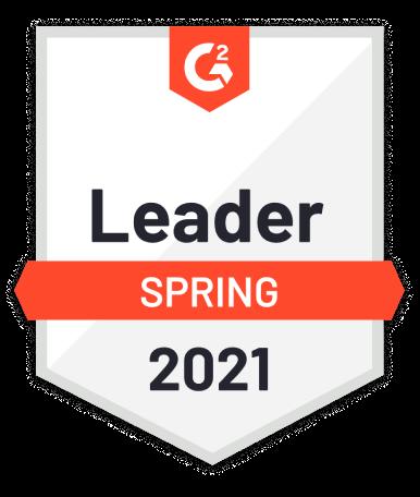 medal_leader_spring_2021