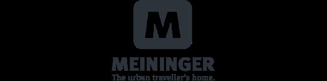 Meininger logo