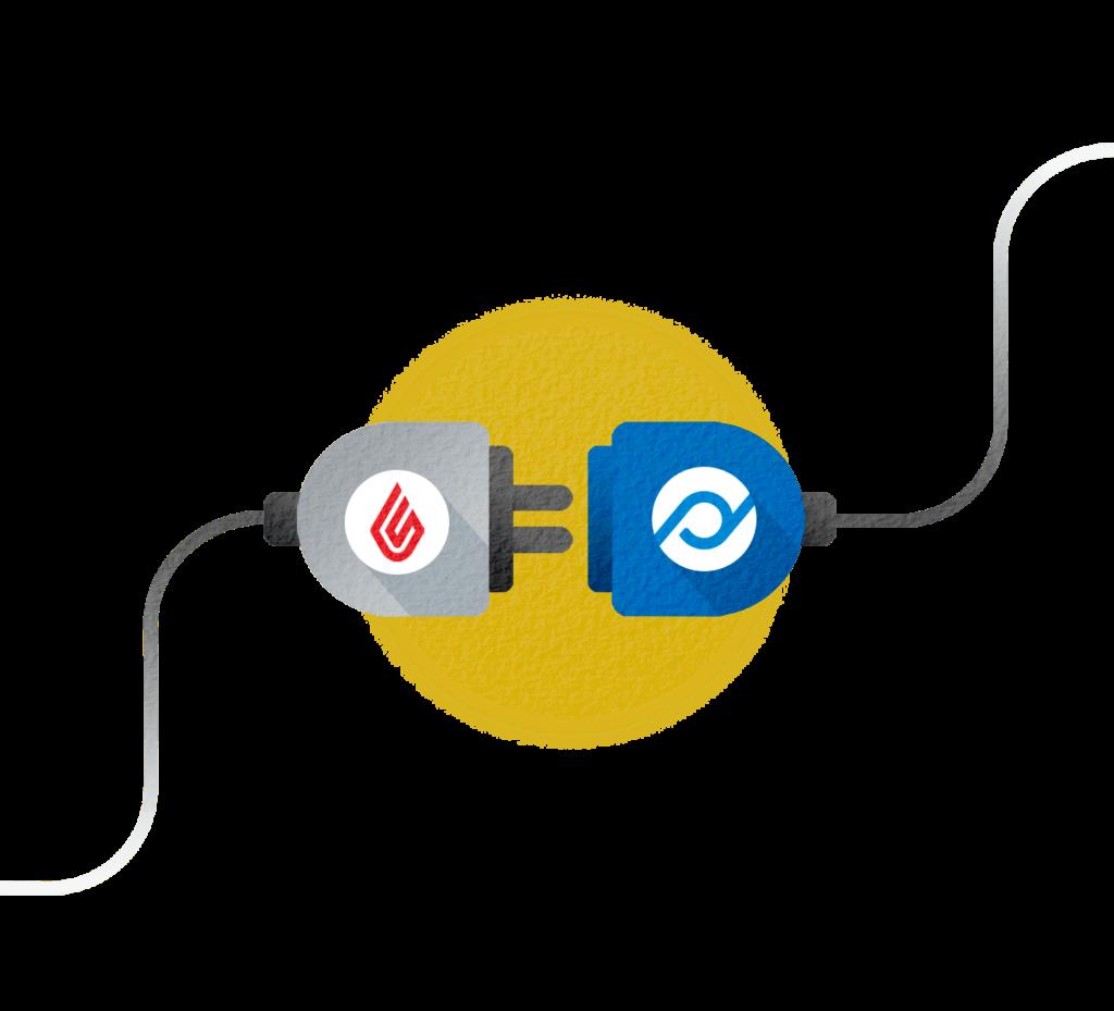 Integration lightspeed header image