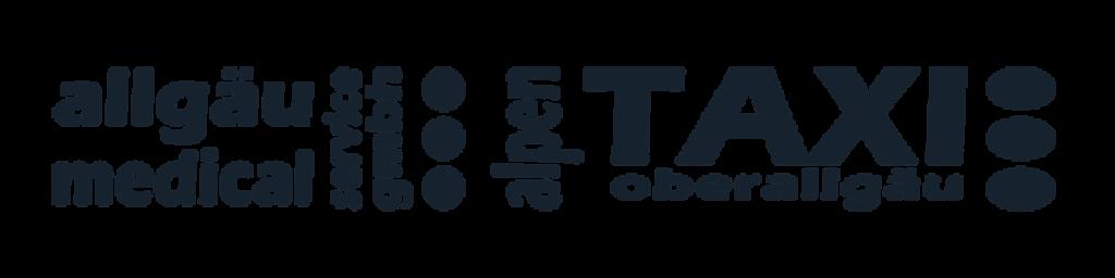 Allgau Medical logo