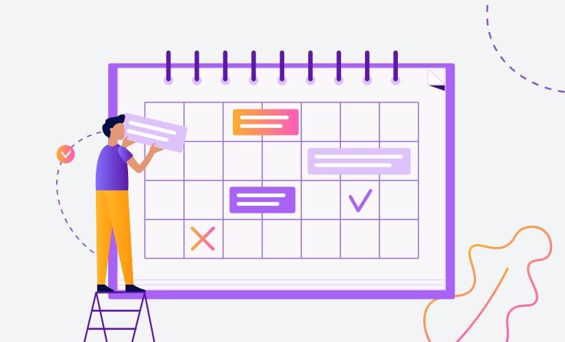 Create worksheet
