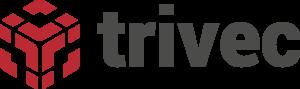Trivec logo