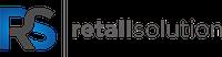 Retail solution logo