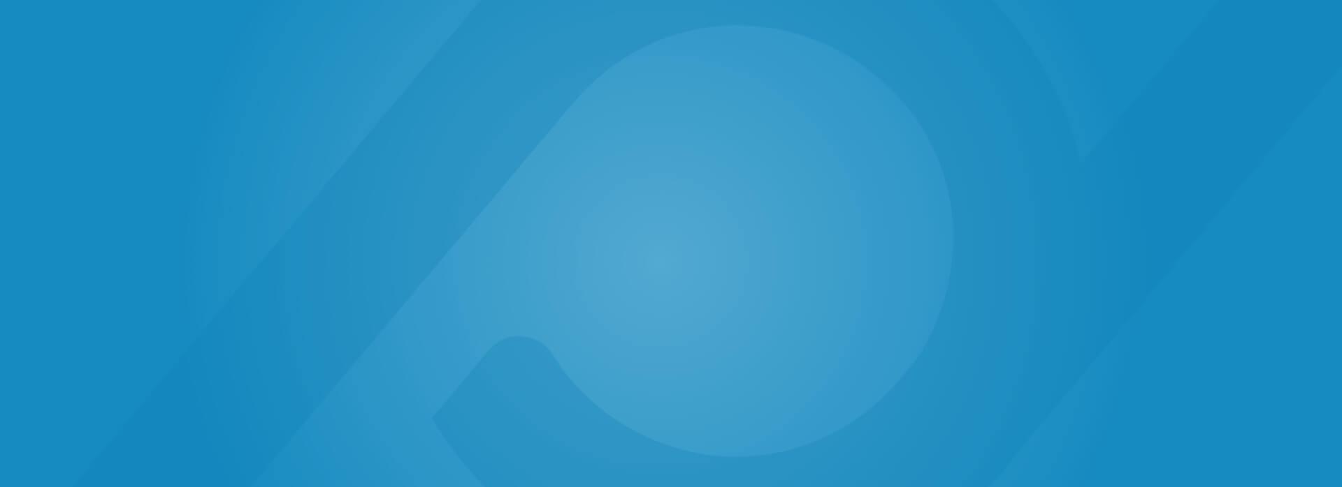 Customer retention blog