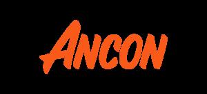 Ancon logo