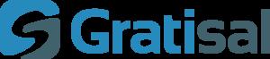 Gratisal logo