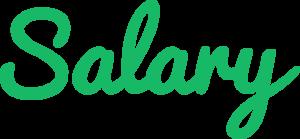 Salary logo