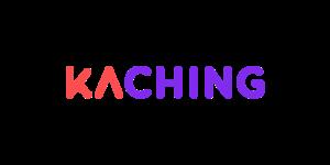 Kaching logo