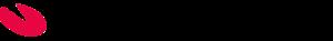 Visma Dataløn logo