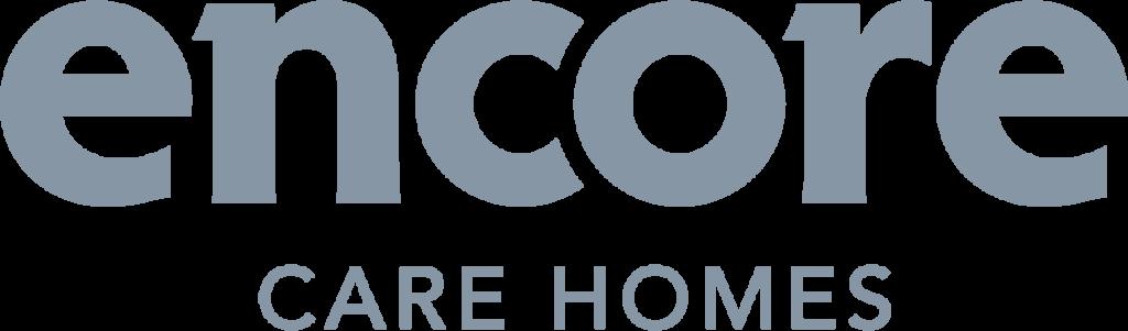 Encore Care Homes Logo