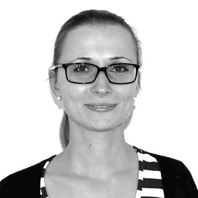 Ewa Kozak
