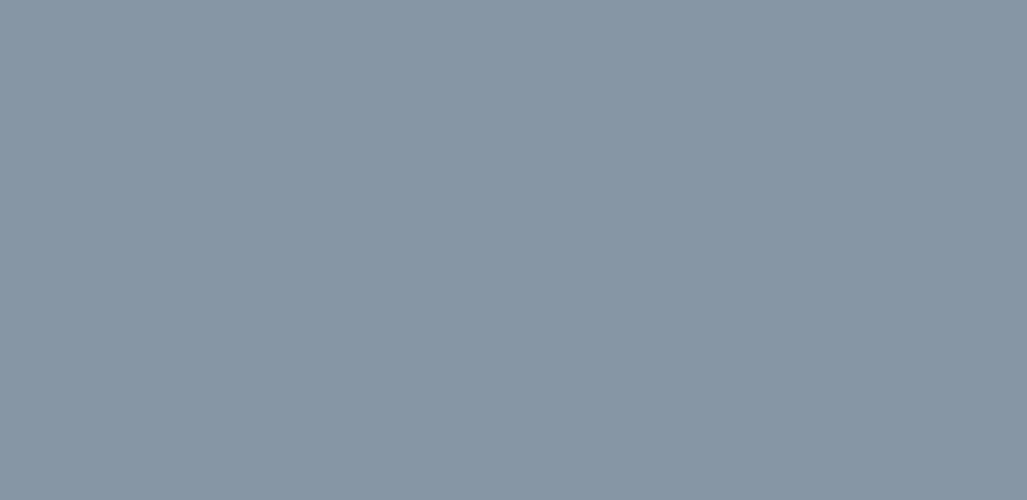 <sussex Housing logo