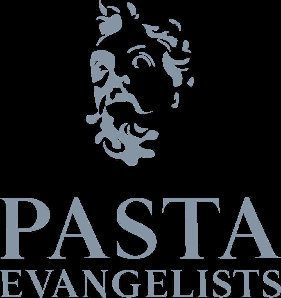 Pasta Envangelists