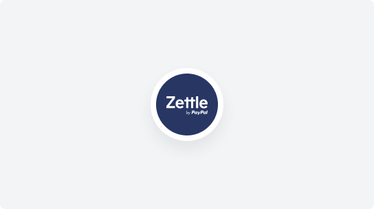 Zettle