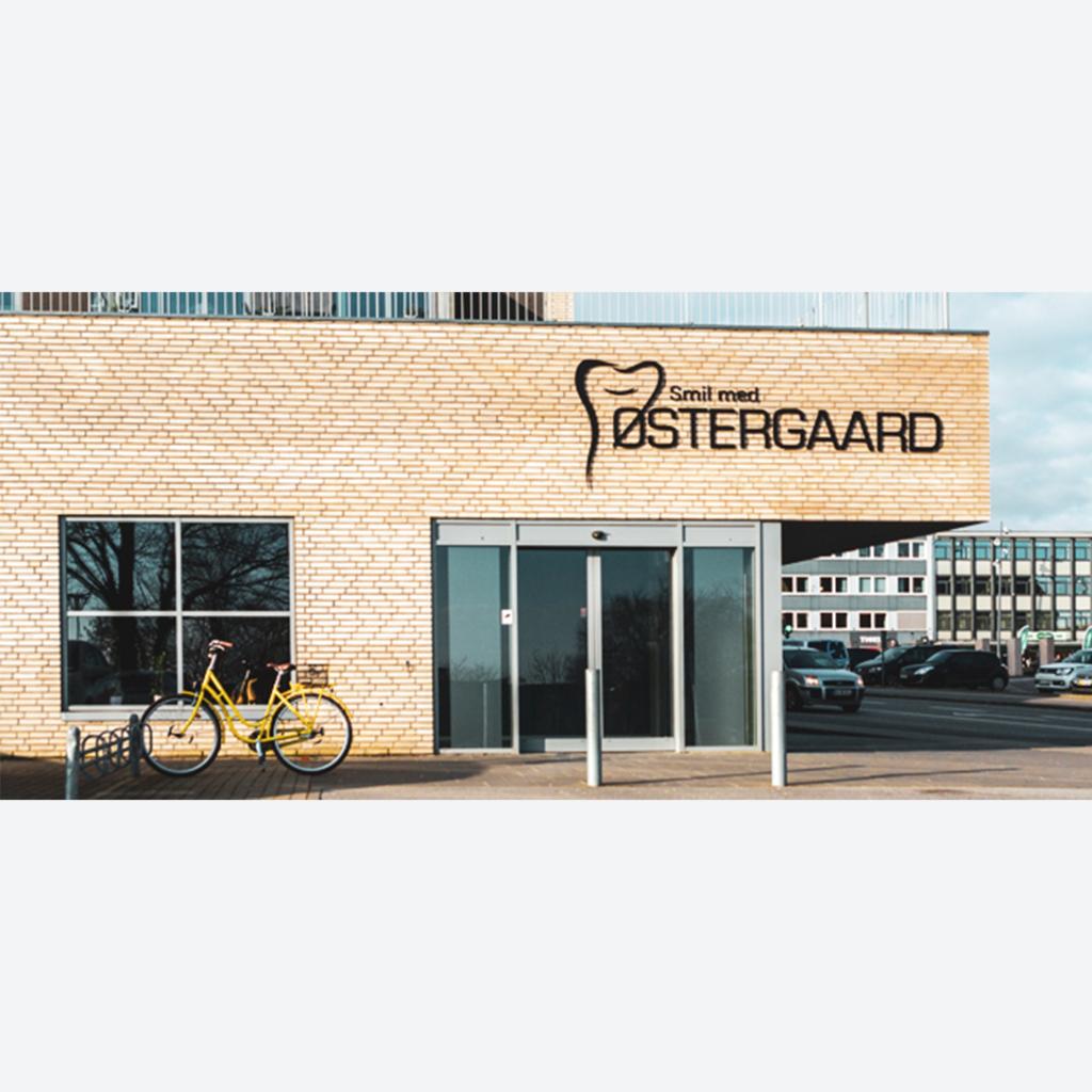 ostergaard clinic