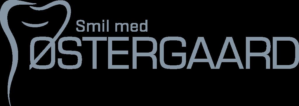 ostergaard logo